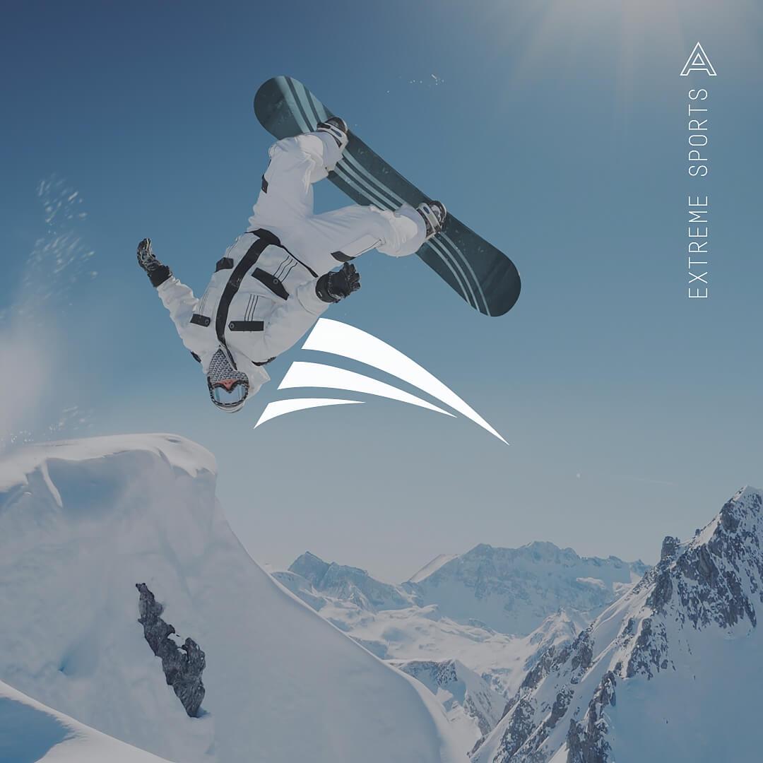 ATX Extreme Sports