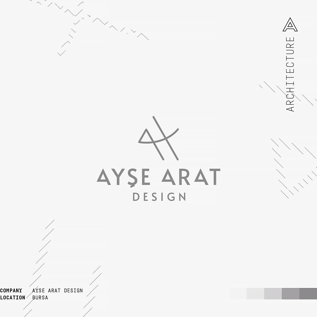 Ayşe Arat Design