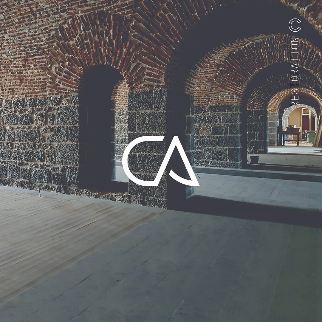 CA Restorasyon