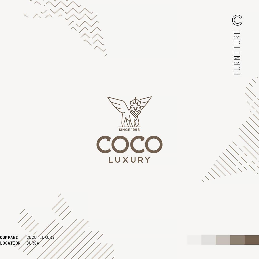 Coco Luxury
