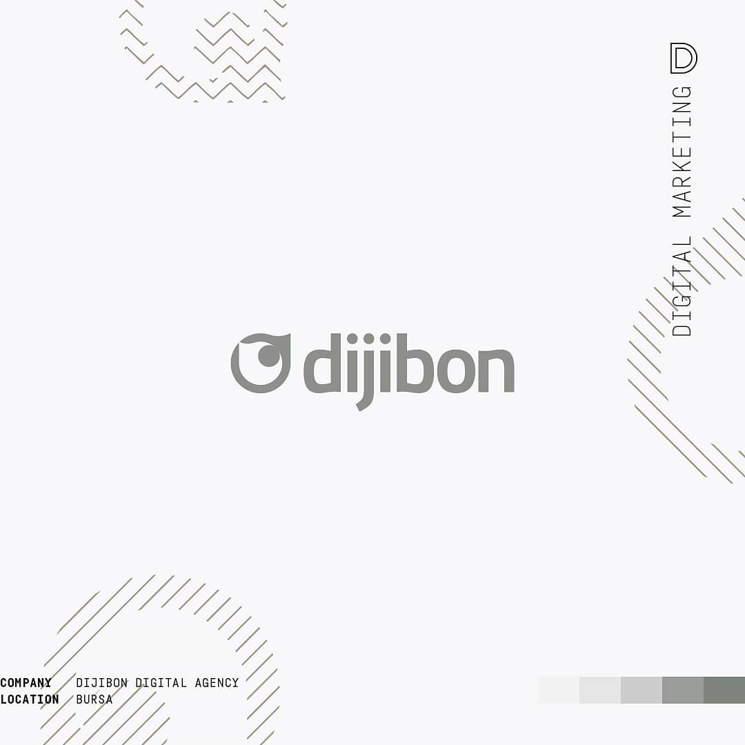 Dijibon