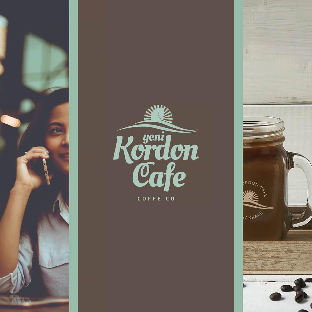 Yeni Kordon Kafe