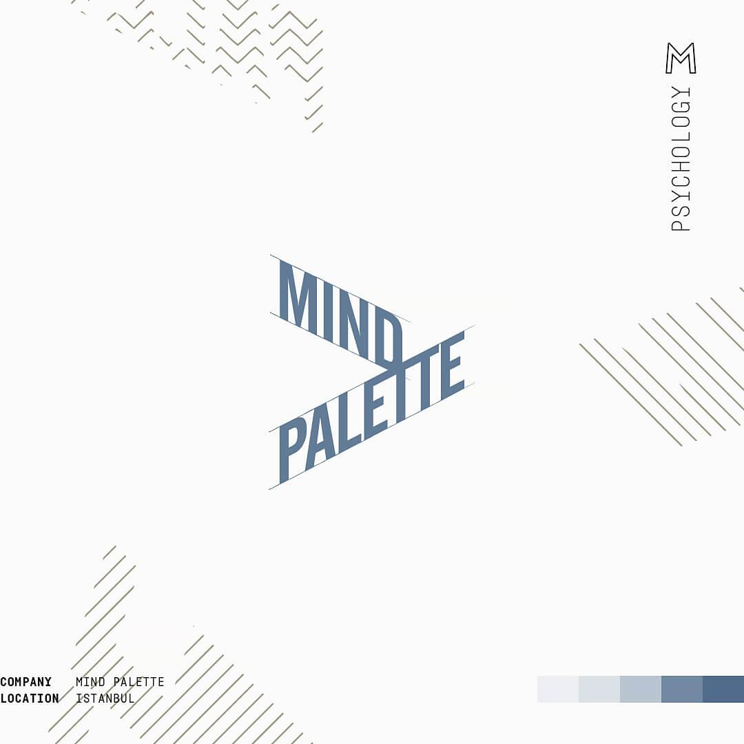 Mind Palette