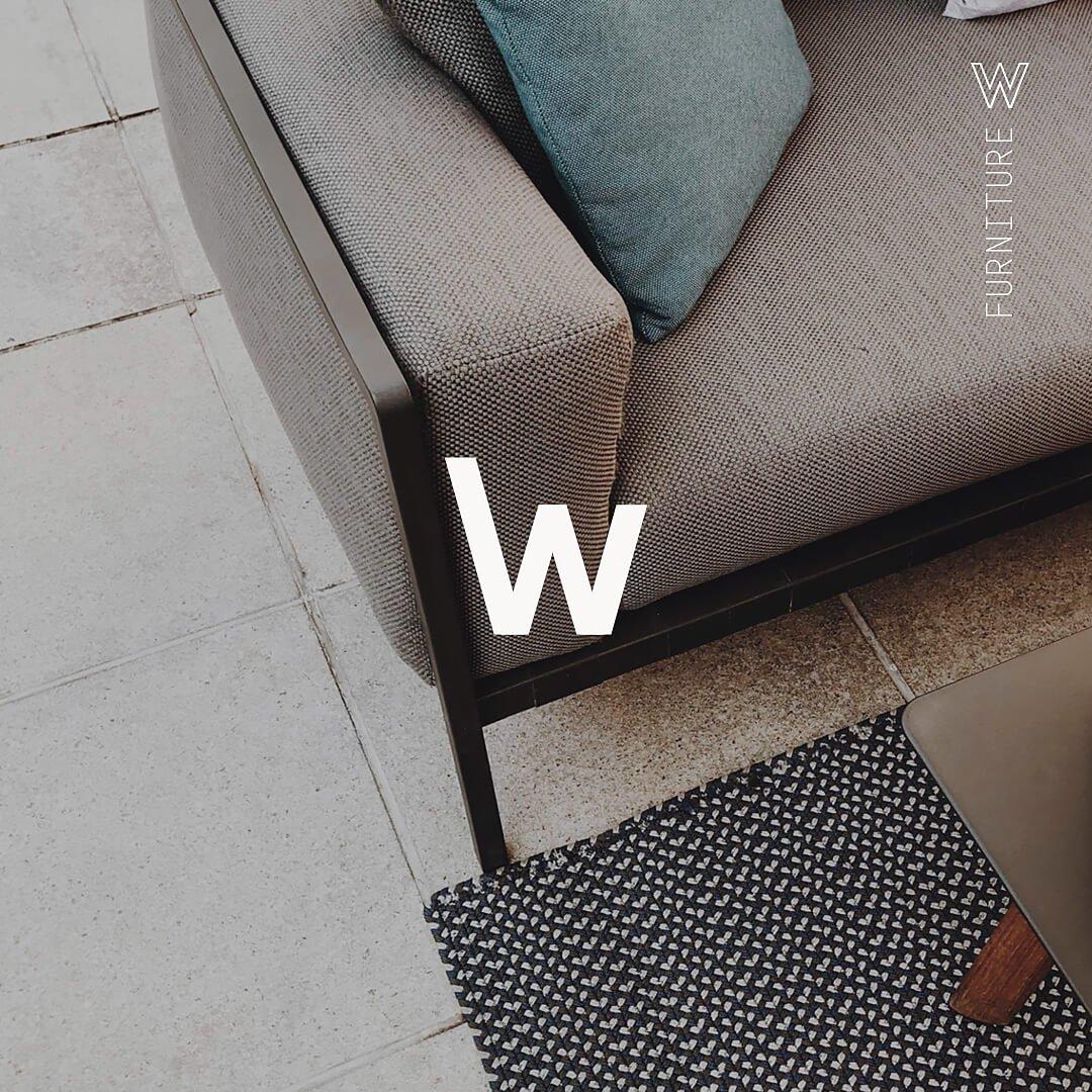 Wellnist Furniture